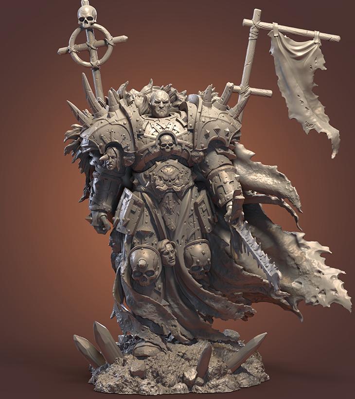 [Image: guerrero-chaos-3-magnify.jpg]